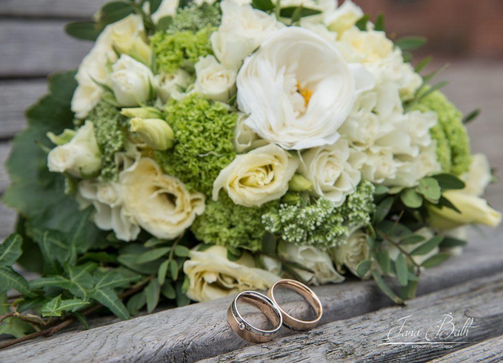 Hochzeitsdetails, Hochzeitsfotos, Trauringe, Hochzeitsfotograf, Jana Bath