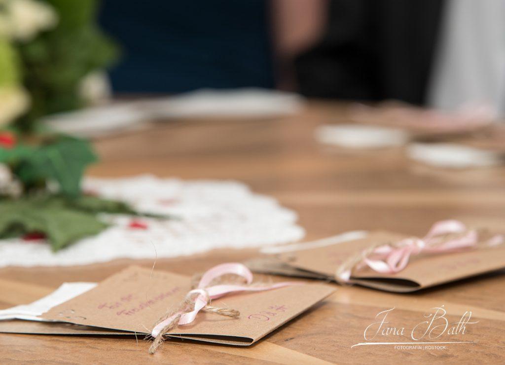 Hochzeitsdetails, Hochzeit, Jana Bath