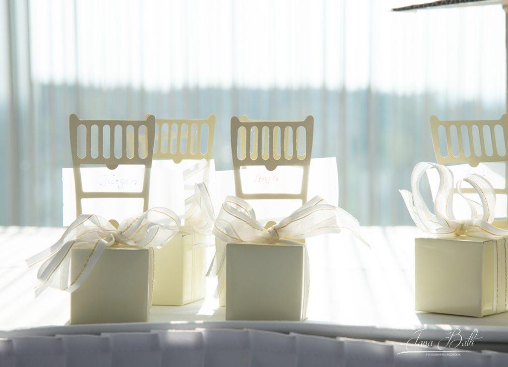 Hochzeitsdetails, Tischdeko, Jana Bath