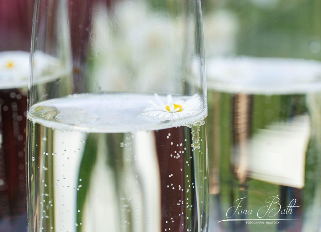Hochzeitsdetails, Hochzeitsfotografin Jana Bath