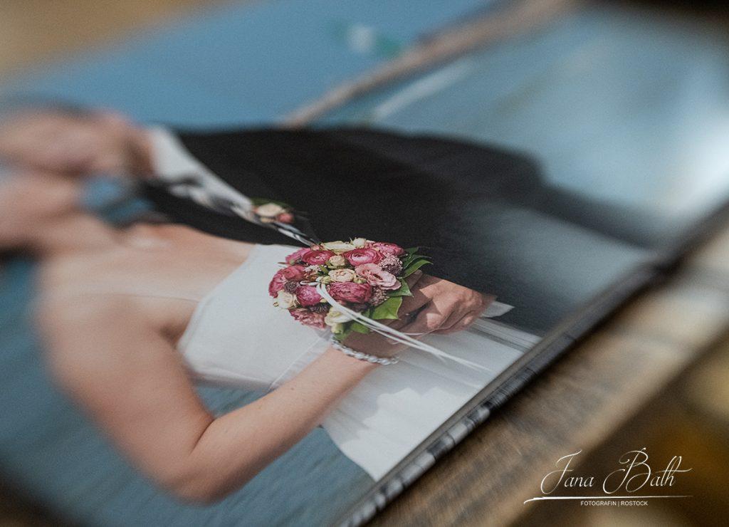 Hochzeitsbilder, Hochzeitsbuch, Layflat, Jana Bath