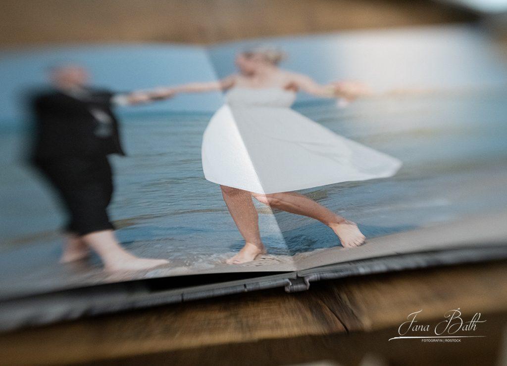Hochzeitsbilder, Hochzeitsbuch, Hochzeitsfotografin Jana Bath