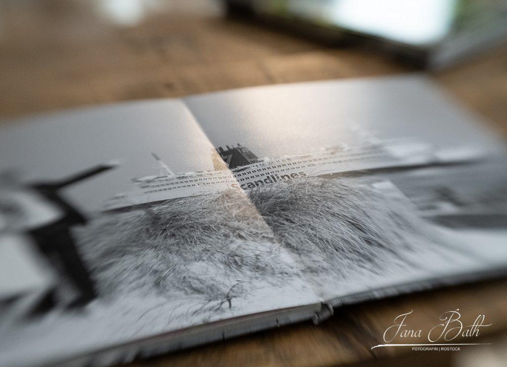 Hochzeitsbilder, Fotobuch, Jana Bath