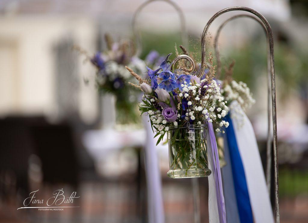 Hochzeitsfotograf, Hochzeitsshooting, Rostock, Jana Bath, Rostock