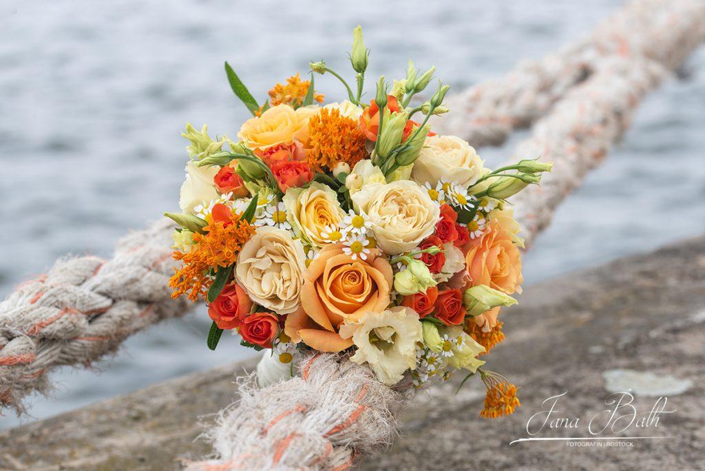 Hochzeitspreise, Hochzeitsfotograf, Hochzeitsshooting, Jana Bath Rostock